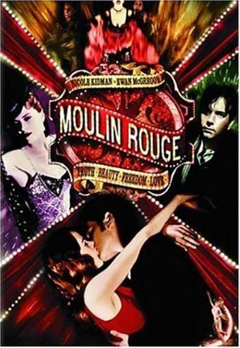 Moulin Rouge 2001 720p BluRay DTS MULTi x264-BladeBDP