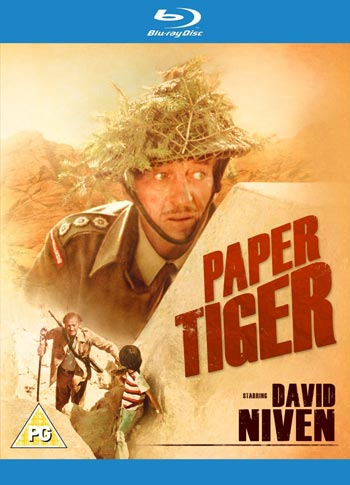 Paper Tiger 1975 720p BluRay x264-FAPCAVE