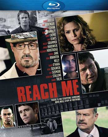 Reach Me 2014 720p BluRay x264-ROVERS