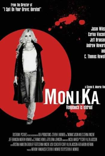 MoniKa (2012) 720p BluRay DTS x264-PublicHD