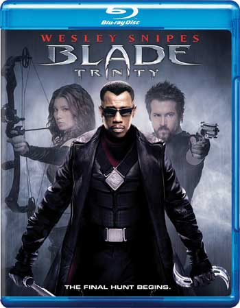 Blade Trinity 2004 Unrated BluRay 720p DTS-ES x264-MgB [ETRG]
