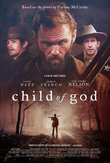 Child Of God 2013 LIMITED 1080p BluRay x264-GECKOS