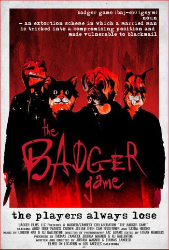 The Badger Game 2014 1080p WEBRip x264-RR