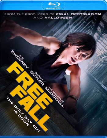Free Fall 2014 720p BluRay x264-TOPCAT