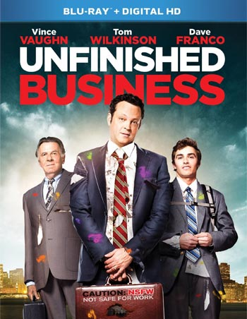 Unfinished Business 2015 720p BluRay x264-GECKOS