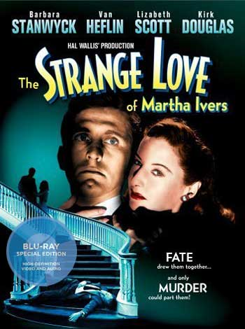 The Strange Love of Martha Ivers 1946 720p BluRay x264-PSYCHD