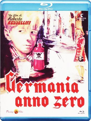 Germany Year Zero 1948 720p BluRay x264-PHOBOS