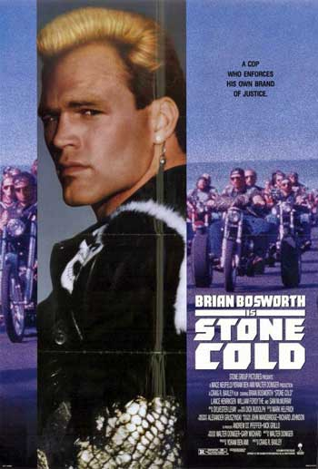 Stone Cold 1991 720p BluRay x264-LiViDiTY