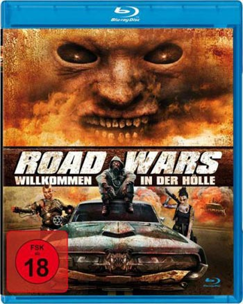 Road Wars 2015 720p BluRay x264-NOSCREENS