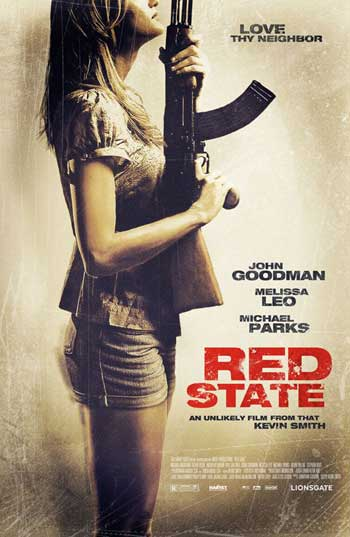 Red State LIMITED 1080p BluRay x264-REFiNED