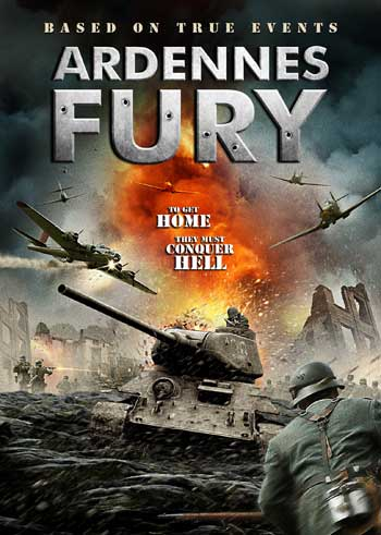 Ardennes Fury 2014 WEBRIP H264 AAC-MAJESTiC