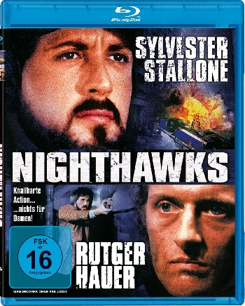Nighthawks 1981 720p BluRay H264 AAC-RBG