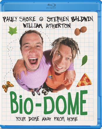 Bio Dome 1996 iNTERNAL BDRip x264-LiBRARiANS