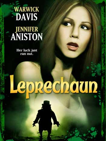 Leprechaun 1993 720p BluRay x264-PHOBOS