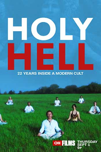Holy Hell 2016 HDTV XviD MP3-RBG