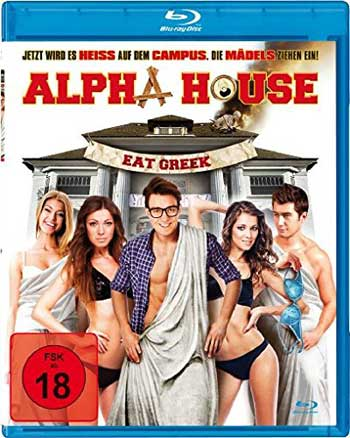Alpha House 2014 720p BluRay x264-STRATOS