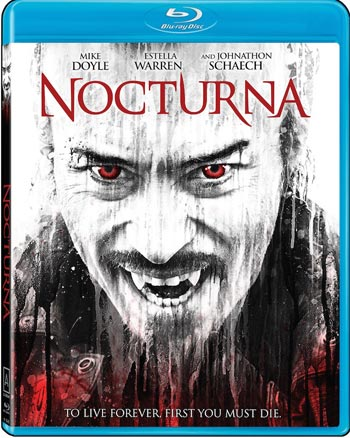 Nocturna 2015 720p BluRay x264-ROVERS