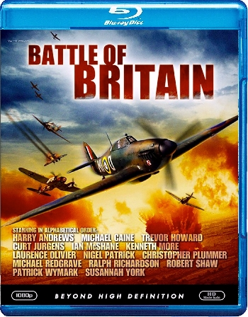 Battle of Britain 1969 1080p BluRay H264 AAC-RBG