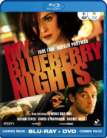 My Blueberry Nights 2007 720p BRRip X264 AC3-PLAYNOW