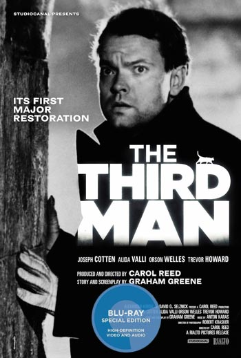 The Third Man (1949) 1080p BluRay x264-YIFY