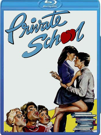 Private School 1983 720p BluRay x264-RUSTED
