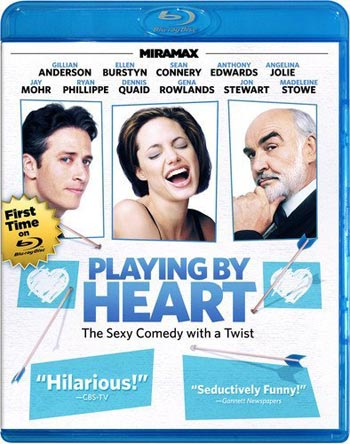 Playing by Heart 1998 BDRip X264 AC3-PLAYNOW