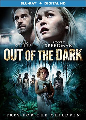 Out of the Dark 2014 720p BRRip XviD AC3-RARBG