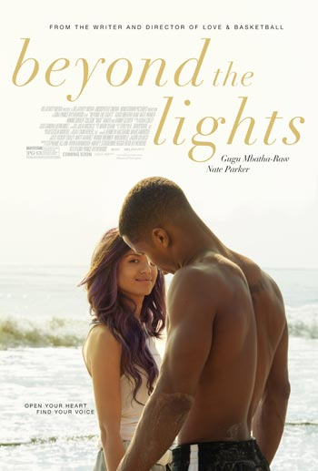 Beyond The Lights 2014 DVDRip x264-NoRBiT