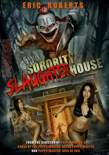 Sorority Slaughterhouse 2016 DVDRip x264-SPRiNTER