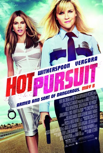 Hot Pursuit 2015 720p CAM x264-NoGroup
