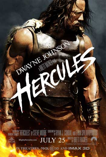 Hercules 2014 EXTENDED 720p WEB-DL x264 AC3-EVO