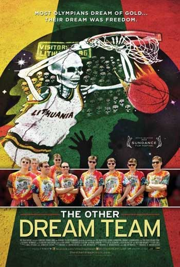 The Other Dream Team 2012 720p WEB-DL DD5 1 H 264 mkv
