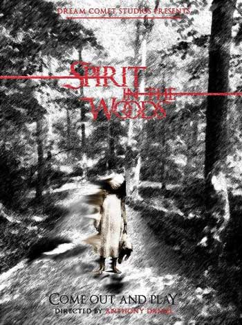 Spirit In The Woods 2014 iNTERNAL DVDRip x264-SPRiNTER