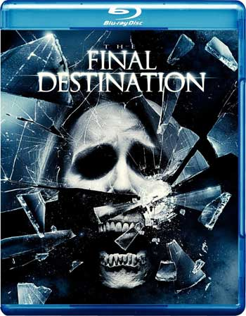 Final Destination 4 2009 BluRay 720p DTS x264-MgB [ETRG]