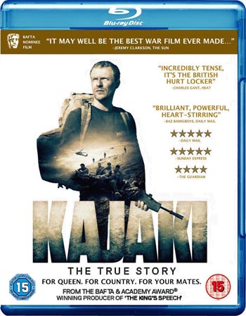 Kajaki 2014 LIMITED 720p BluRay x264-GECKOS