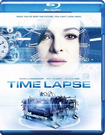 Time Lapse 2014 720p BRRip x264 AC3-iFT