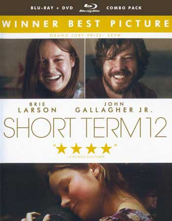 Short Term 12 2013 720p BluRay DTS x264-PublicHD