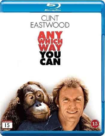 (Mega link) Any Which Way You Can 1980 720p BluRay x264 x0r