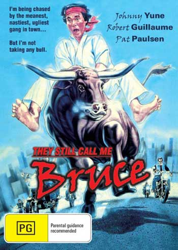 They Still Call Me Bruce 1987 VHSRip x264-MEMETiC