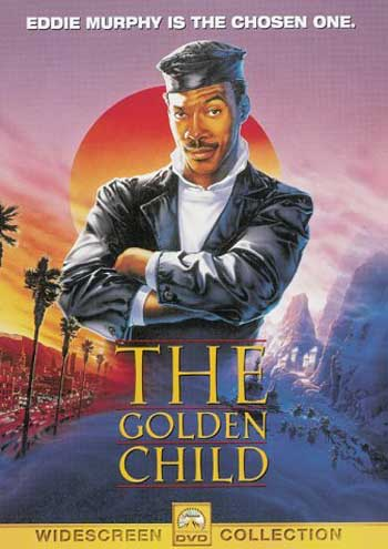 The Golden Child 1986 1080p WEB-DL-iND