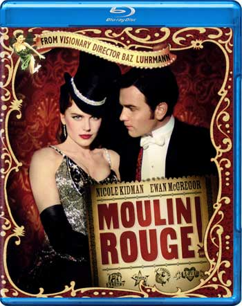 Moulin Rouge 2001 1080p BluRay x264 anoXmous