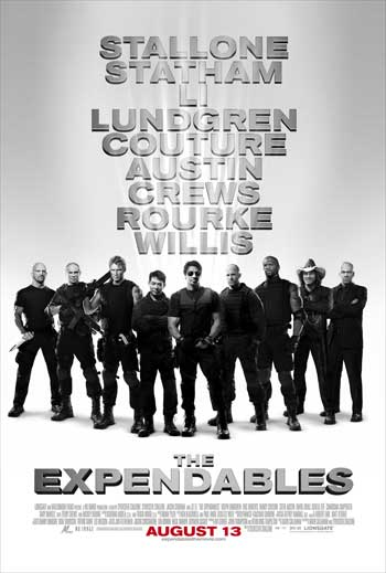 The Expendables 2010 DVDRip x264 AC3-EBX