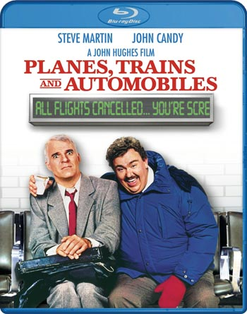 Planes Trains and Automobiles 1987 1080p BluRay H264 AAC-RBG