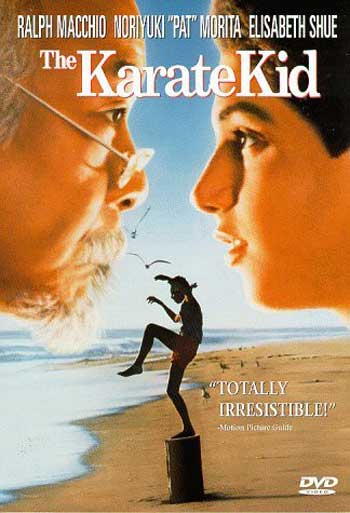 The Karate Kid 1984 720p BluRay x264 AC3-LCDS