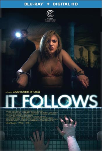 It Follows 2014 1080p BluRay DTS-HD MA 5 1 x264-LEGi0N
