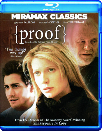Proof 2005 720p BluRay DD5 1 x264-RightSiZE