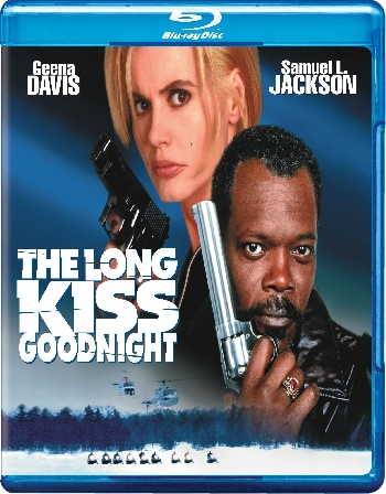 The Long Kiss Goodnight 1996 720p BRRip H264 AAC-SaNKoE
