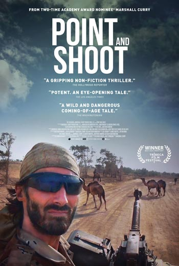 Point And Shoot 2014 DVDRip x264-RedBlade