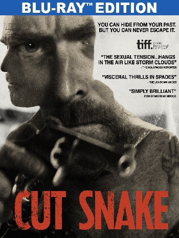 Cut Snake 2014 720p BRRip X264 AC3-PLAYNO