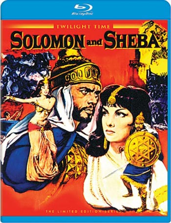 Solomon And Sheba 1959 iNTERNAL BDRip x264-LiBRARiANS